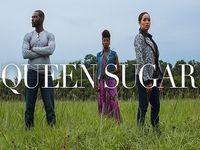 Download TV Show subtitles - TVsubs net