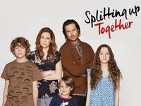 download supernatural season 10 subtitles
